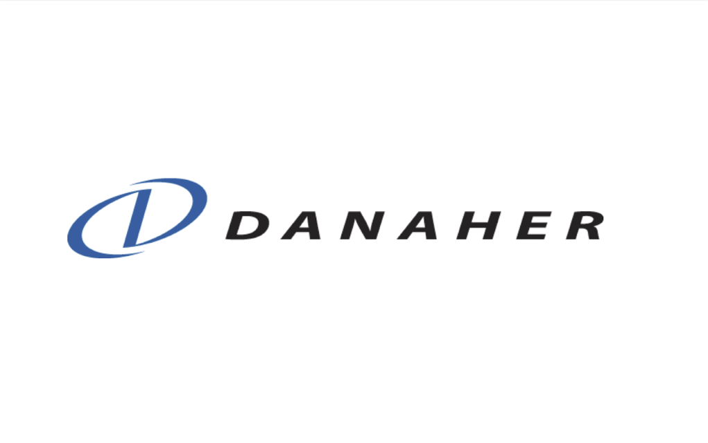 Danaher Group