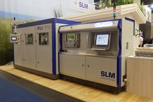 Slm solutions group ag ipo prospectus